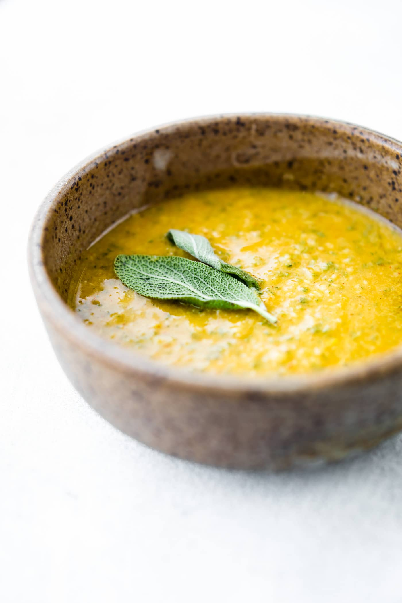 Lemon Sage marinade Baked Chicken and Olives in