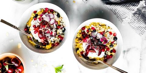 shop the anti inflammatory meal plan bundle