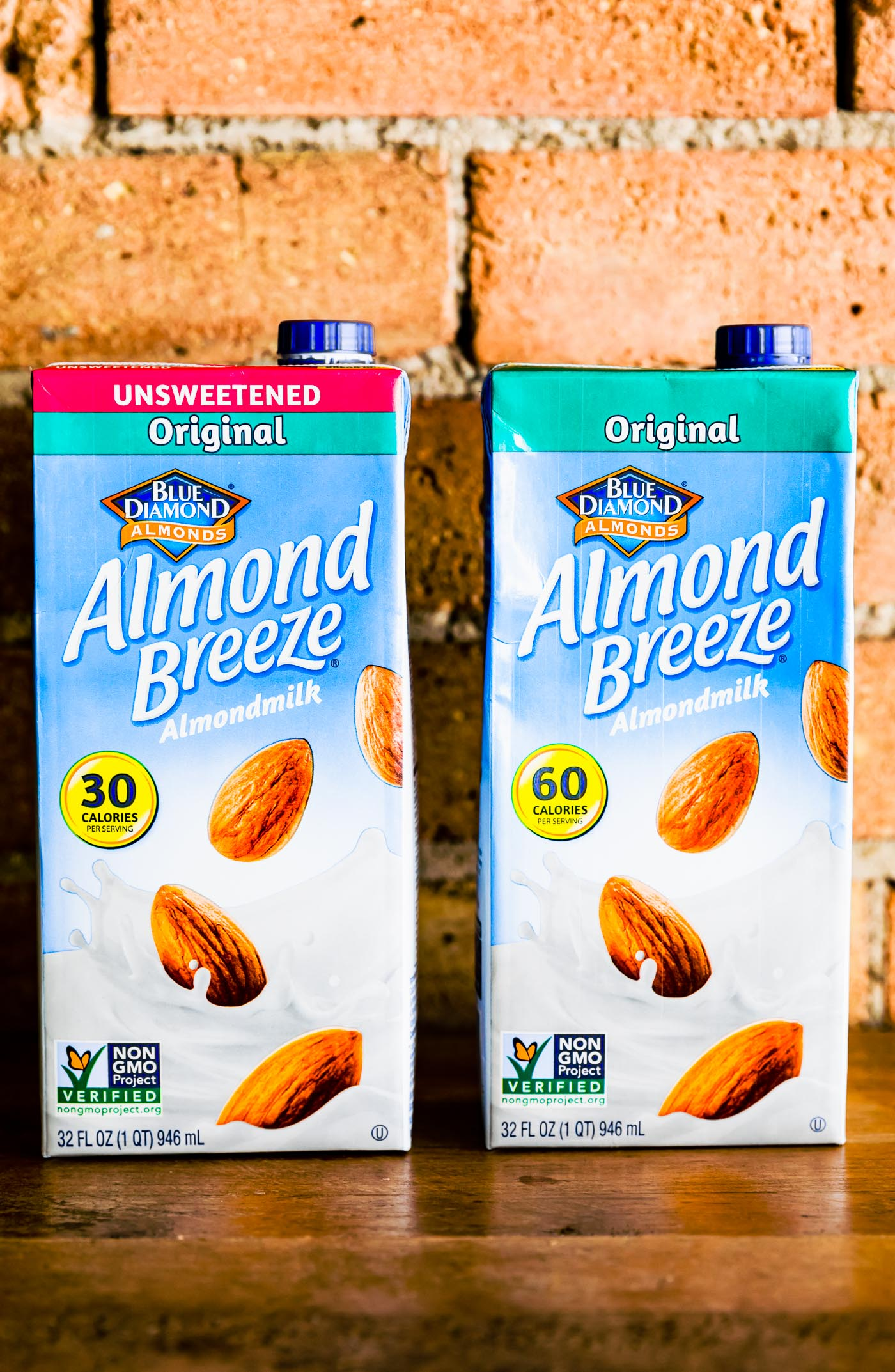 5 Recipes With Shelf Stable Almond Milk A Must Have Pantry Staple Diamond Choco Fresh 946 Ml You Know For Those Important Moments When Run Out Of Refrigerated And Are Dying To Make Smoothie Or Bake Something Thats Vegan