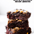 brownie pin