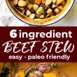 stew pin