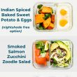 meal prep container pin- anti-inflammatory
