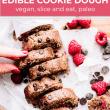 cookie dough pin