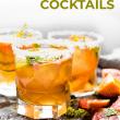 kombucha cocktail pin