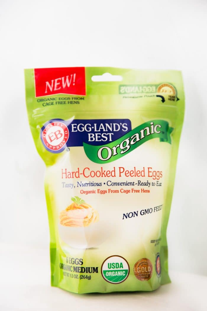 egglands eggs