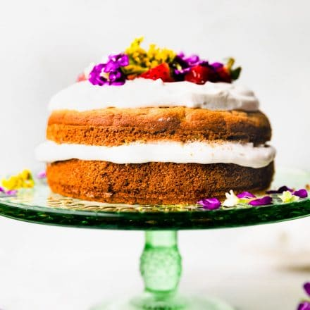 Fantastic Birthday Cake For Dogs Grain Free Recipe Cotter Crunch Funny Birthday Cards Online Benoljebrpdamsfinfo