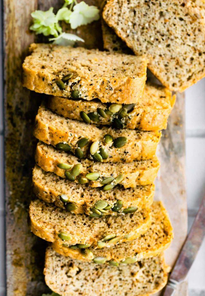 paleo seed bread update-11